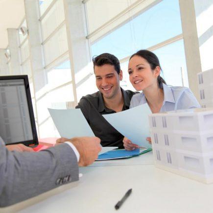 На что надо обратить внимание при покупке новой квартиры в новостройке