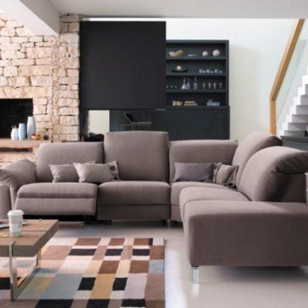 Комфортный дом: как правильно выбрать мебель для дома