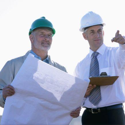 Как правильно выбрать застройщика при покупке квартиры