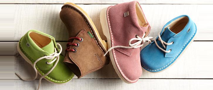 Стоит ли покупать обувь в интернете?