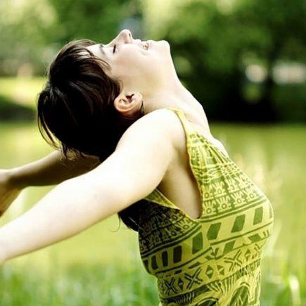 Как улучшить свою жизнь: простые правила счастливой жизни