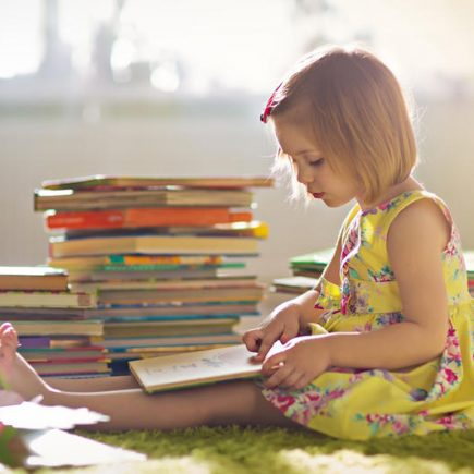 Как научить ребенка выговаривать буквы?