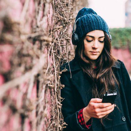 Лучшие аудиокниги для саморазвития, которые изменят вашу жизнь