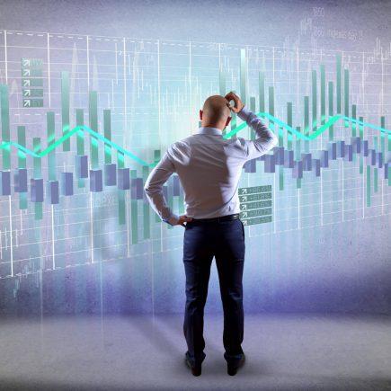 Что нужно знать о фондовой бирже или рынок ценных бумаг
