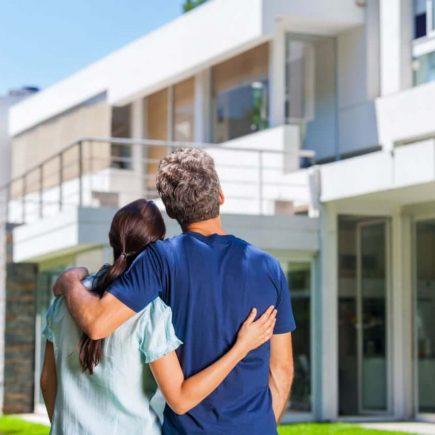 Что нужно знать при безопасной покупке квартиры в новостройке или на вторичном рынке