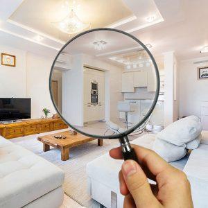 Покупка элитной недвижимости: на что обратить внимание