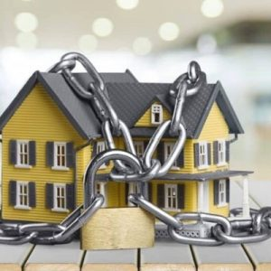 Способы снятия обременения с квартиры