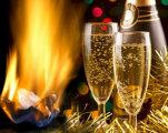 Блог проекта Культурология.Ру: 12 новогодних ритуалов из разных стран мира, которые принесут счастье в наступающем году