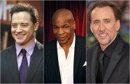 Art: 5 звезд, которые потратили все свое состояние и стали банкротами