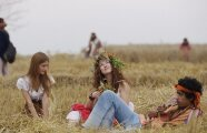 Кино: Несоответствия, которые раздражают зрителей в фильмах об СССР, снятых в наше время
