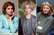 Современное искусство: 5 знаменитостей, которые остались разочарованы ремонтом квартиры от популярных шоу