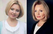 Кино: Куда Света-«Слоник» из «Зимней вишни»: Почему актрисе Ирине Климовой пришлось начинать жизнь с нуля