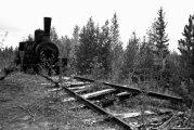 Гаджеты: Вторая жизнь Трансполярной магистрали: почему после долгого упадка советский мегапроект решили возродить