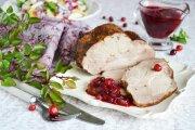 Идеи вашего дома: Как приготовить вкуснейшую домашнюю буженину: 7 лучших рецептов