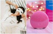 Fashion: 10 новогодних подарков, от которых и бьютиголик со стажем будет без ума