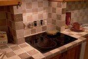 Лайфхак: 11 «стильных» решений на кухне, о которых можно быстро пожалеть