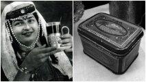 Общество: Почему в СССР качество грузинского чая оставляло желать лучшего, и есть ли он на прилавках в наше время