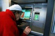 Лайфхак: 4 способа существенного сбережения средств, о которых слышать не хотят люди «старой закалки»
