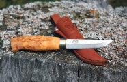 Гаджеты: 3 ножа для выживания, которые станут замечательным подарком на праздники