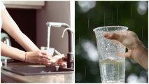 ЗОЖ: 6 расхожих заблуждений о питьевой воде, в которые многие продолжают верить