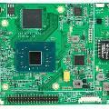 Альтернатива одноплатному Raspberry Pi будет обладать большими возможностями