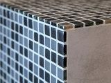 Совет недели (27/52): Выложить внешний угол керамической плиткой (9 photos)