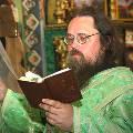 Закрытый церковный суд будет судить дьякона Кураева