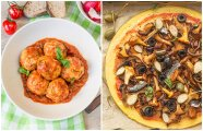 Идеи вашего дома: Что приготовить из крупы: 4 бюджетных, но очень вкусных блюда