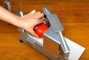 Гаджеты: 8 гаджетов, которые пригодятся хозяйке на кухне