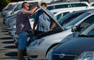 Автомобили: Важные факторы, которые нужно иметь ввиду при приобретении автомобиля