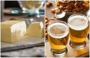 Лайфхак: 9 продуктов, которые помогут потушить «пожар» после острой еды