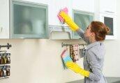 Лайфхак: 8 ошибок при обустройстве комнат, из-за которых дома постоянный бардак