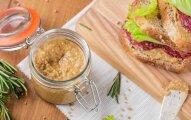 Идеи вашего дома: 5 блюд с горчицей, которая сделает вкус ярче и пикантнее