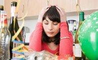 Лайфхак: 5 действенных способов, как быстро избавиться от похмелья и вернуть ясность ума