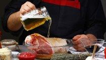 Еда и напитки: Пиво в кулинарии: какой сорт выбрать, чтобы получить идеальный вкус блюда