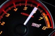 Автомобили: Что важнее в характеристике авто - лошадиные силы или крутящий момент двигателя