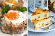 Идеи вашего дома: С привкусом ностальгии: 5 блюд родом из далекого детства