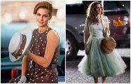 Fashion: 7 нарядов из фильмов 90-х, которые актуальны и сегодня