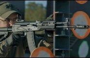 Гаджеты: «Калашников» превратил АК-12 в новый карабин для охотников