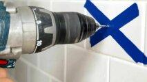 Лайфхак: Советы от мастеров, которые облегчат ремонт дома или на даче