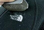 Лайфхак: 9 советов, как избавиться от катышков на пальто, чтобы вещь была как новая