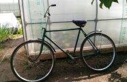 Автомобили: «Семерка» советских велосипедов, каждый из которых способен вызвать прилив ностальгии