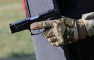 Гаджеты: Мощные и надежные: 5 лучших отечественных пистолетов последних десятилетий