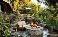 Идеи вашего дома: Поделки для сада своими руками: просто, быстро и красиво
