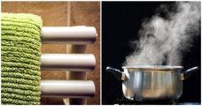 Лайфхак: 4 способа увлажнить воздух в квартире в период отопления, не тратясь на дорогую технику
