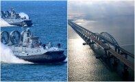 Наука и техника: Второй шанс: 5 советских проектов, которые смогли возродить в современной России