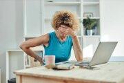 Общество: 7 привычек, которые с головой выдают человека с низкой самооценкой