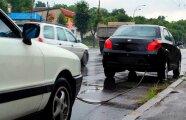 Автомобили: Как следует буксировать автомобиль с АКПП, чтобы он не заглох насовсем