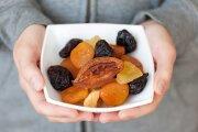 Идеи вашего дома: 10 продуктов, которые только притворяются полезными