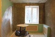 Лайфхак: 8 нюансов, которые надо учитывать во время ремонта в хрущевке